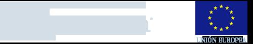 Idiogram